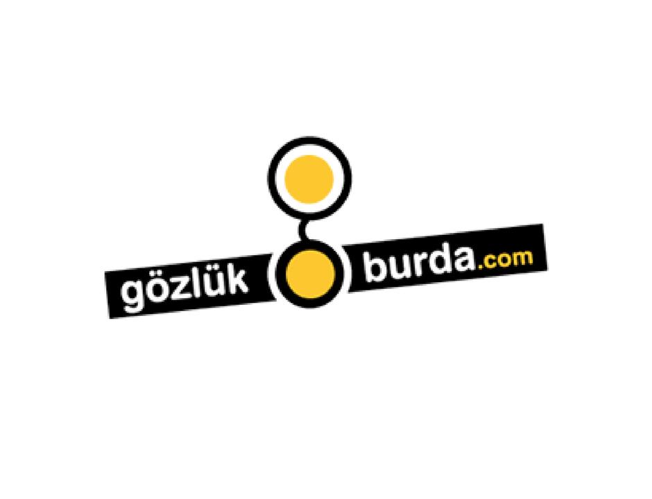 GözlükBurada.com