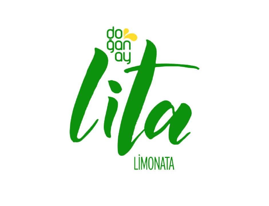 Lita Limonata