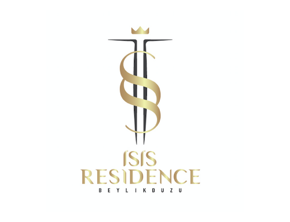 İsis Residence