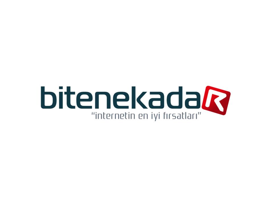 Bitenekadar.com