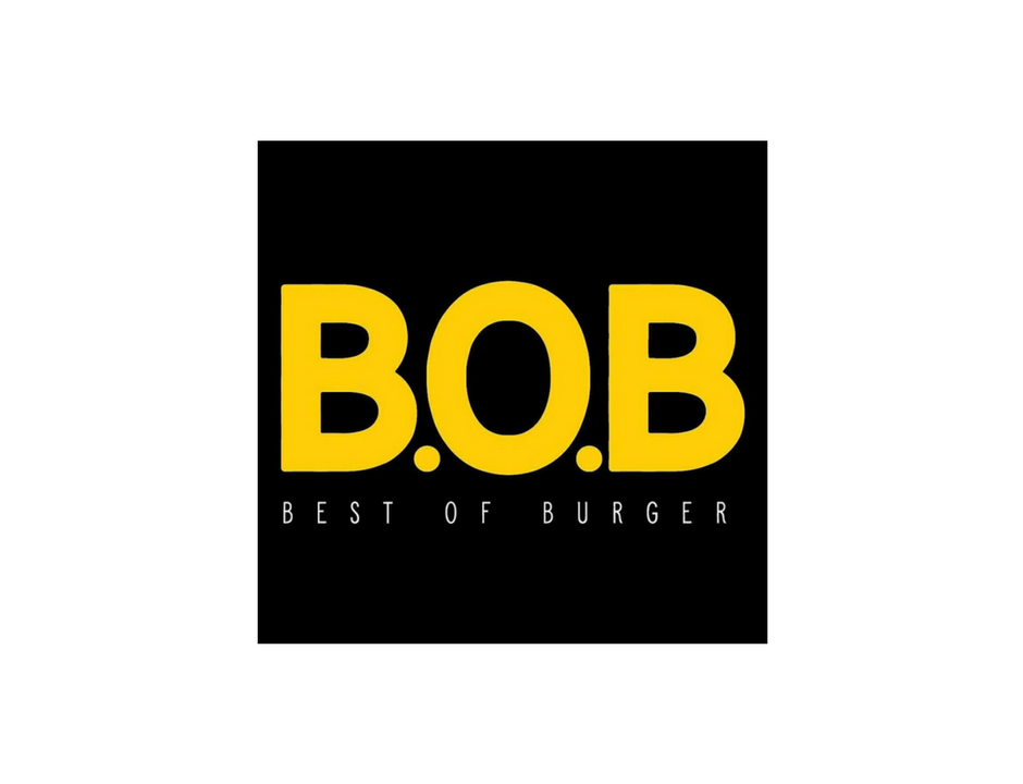 Best Of Burger