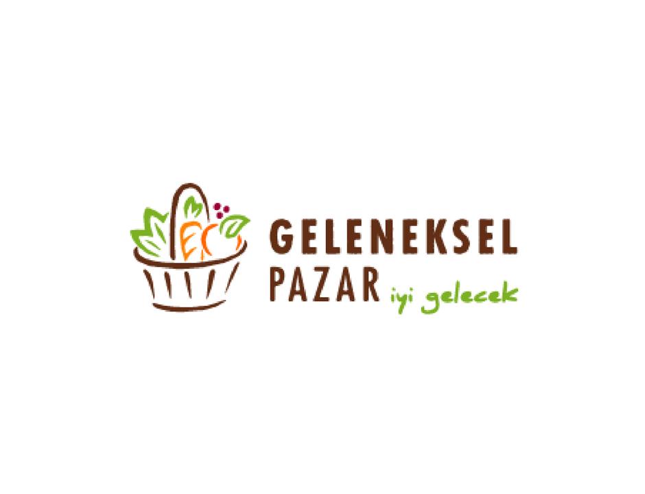GelenekselPazar.com