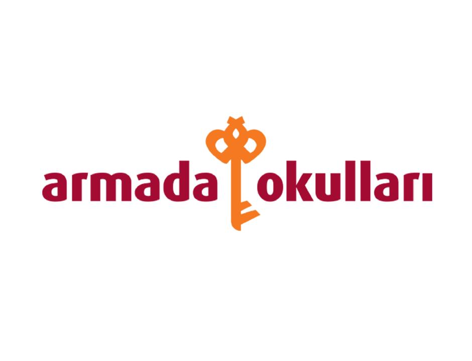 Armada Okulları